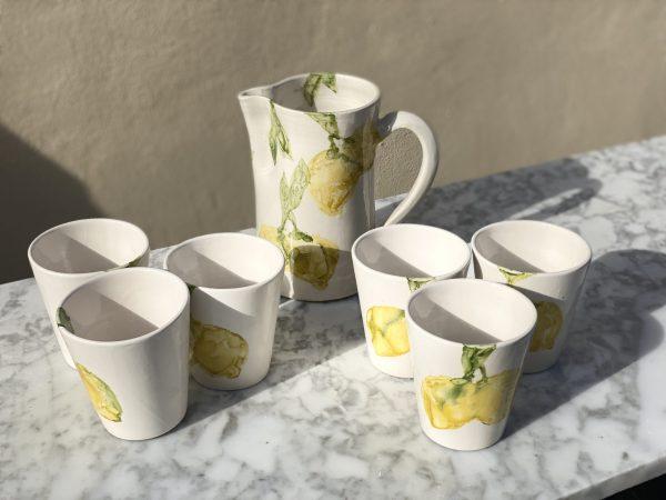 jara-ceramica