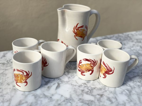 tazas-ceramica-artesanal