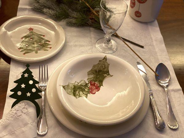 vajilla-ceramica-navidad