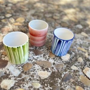 vasos-ceramica