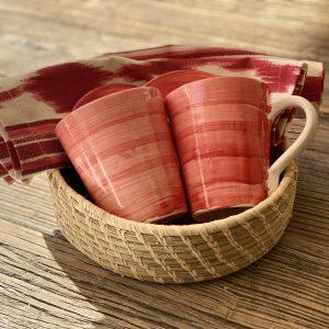 cestas-personalizadas-artesania