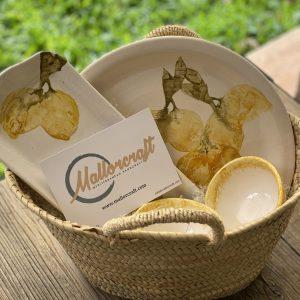 cestas-ceramica-mallorca