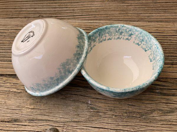 cuencos_ceramica