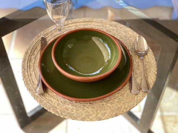 vajilla-ceramica