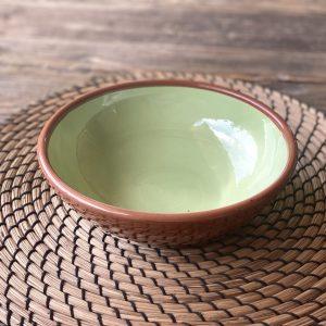 cuenco-verde-ceramica