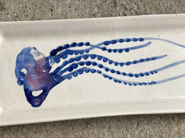 ceramica-artesanal-pintada-a-mano