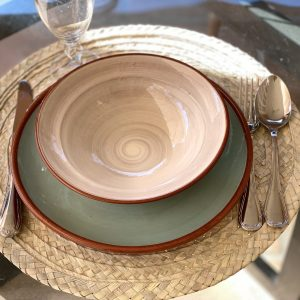 vajilla-ceramica-artesanal