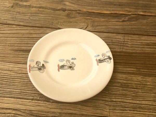 ceramica-infantil