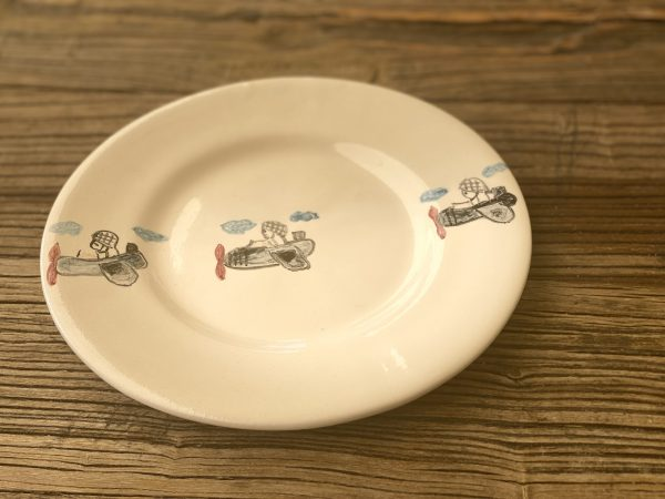platos-infantiles