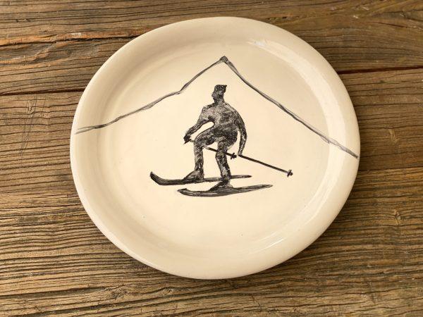 plato.esquiadores