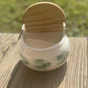saleros-ceramica