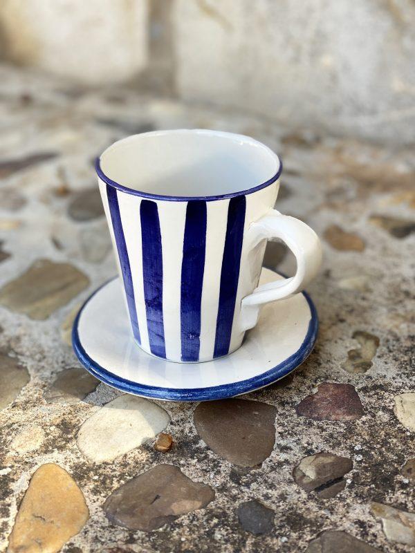 tazas-ceramica