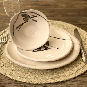 art.ceramic