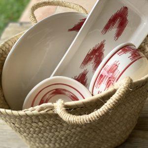 artesania-regalos-mallorca
