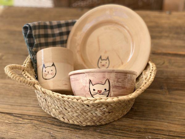 cestas-personalizadas