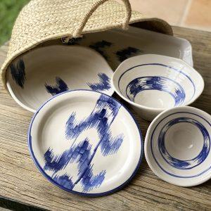 regalos-ceramica