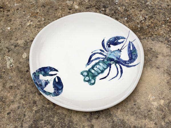 ceramica-artesanal-fuentes