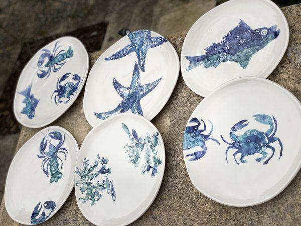 fuentes-ceramica