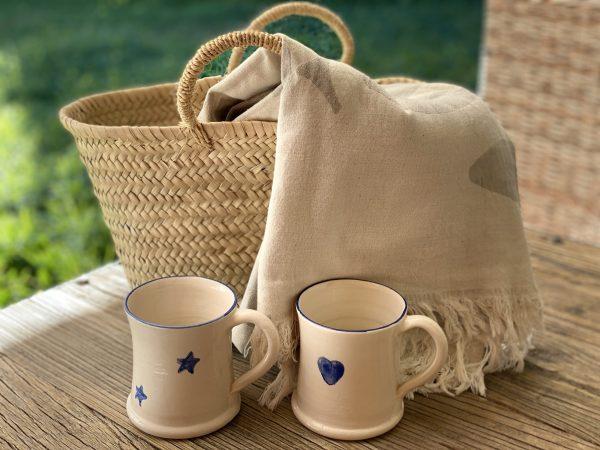cestas-regalo-personalizados