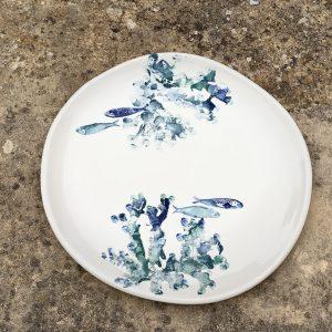 fuentes-ceramica-handmade