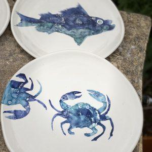 fuente-ceramica