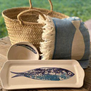 cesta-ceramica-mallorca
