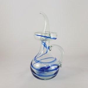 aceitera-vidrio-soplado