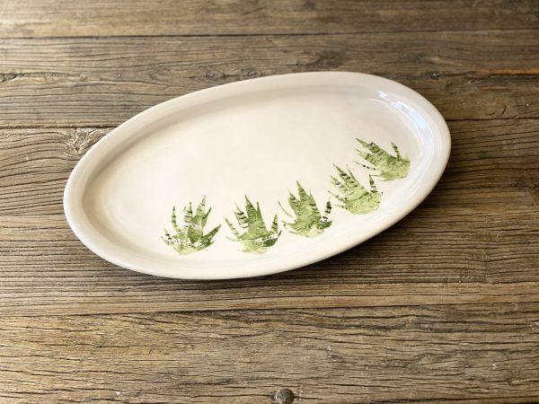 fuente-de-ceramica