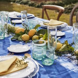 mesas-bonitas-artesanal