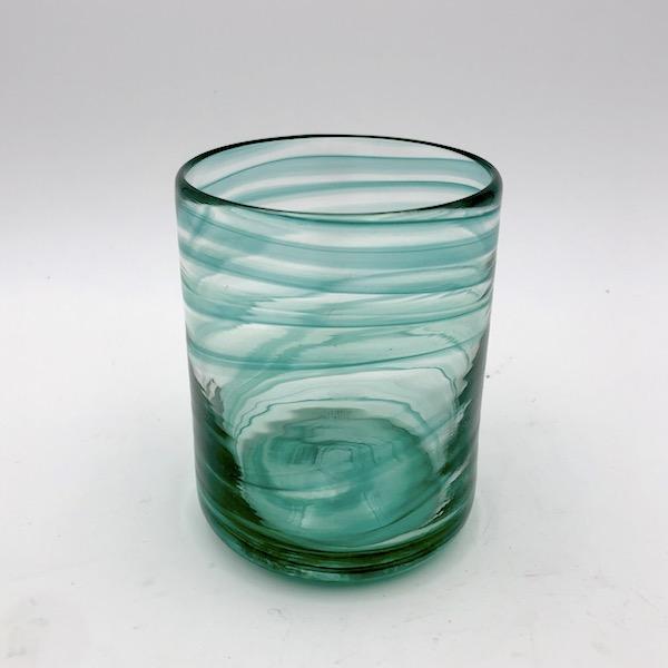 vaso-turquesa
