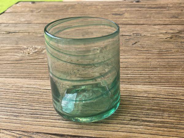 vasos-vidrio-artesanal