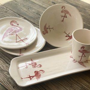 ceramica-flamencos