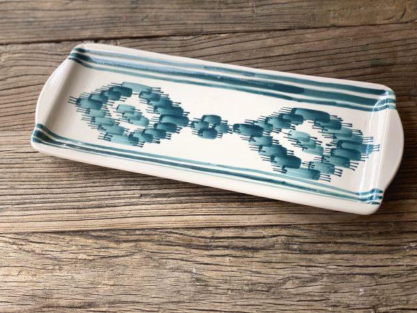 bandeja-artesanal