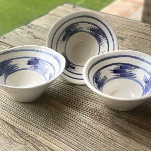 cuencos-ceramica