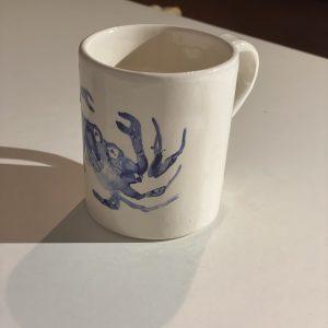 tazas-handmade