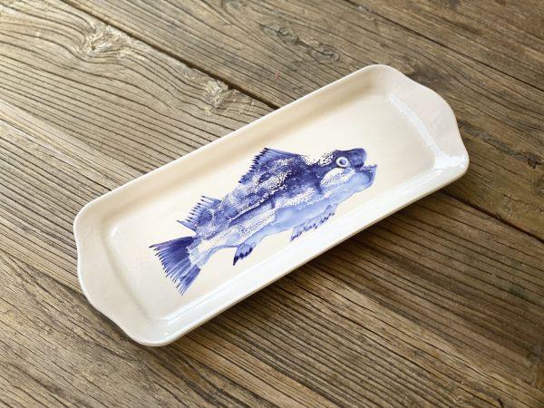 bandeja-ceramica