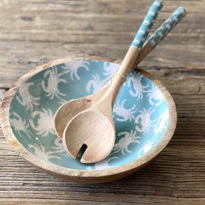 cuenco-madera-artesanal