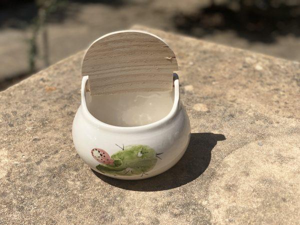salero-ceramica