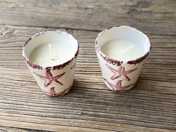 velas-ceramica