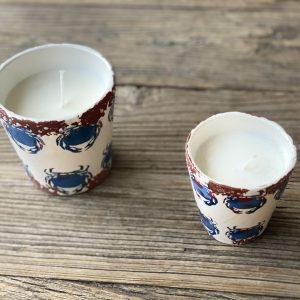 velas-handmade