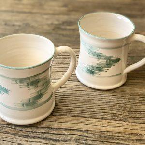 tazas-ceramica-mallorca