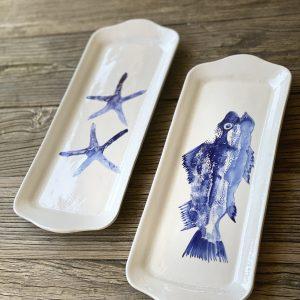 bandejas-ceramica-artesanal