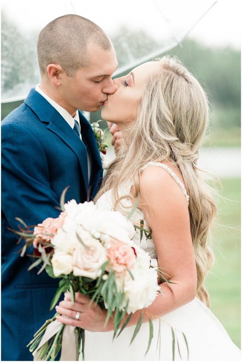 Belleview Meadows wedding bride and groom photos