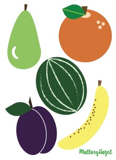FruitBasket copy
