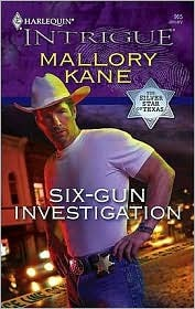 six gun investigation
