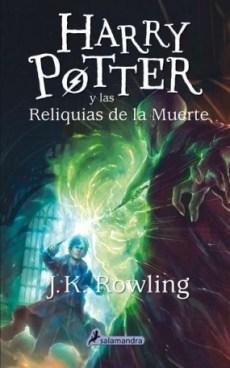 Deathly Hallows17