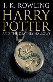 Deathly Hallows2