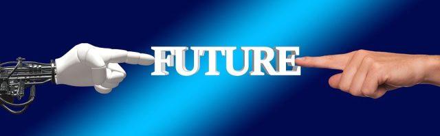 futur-blog