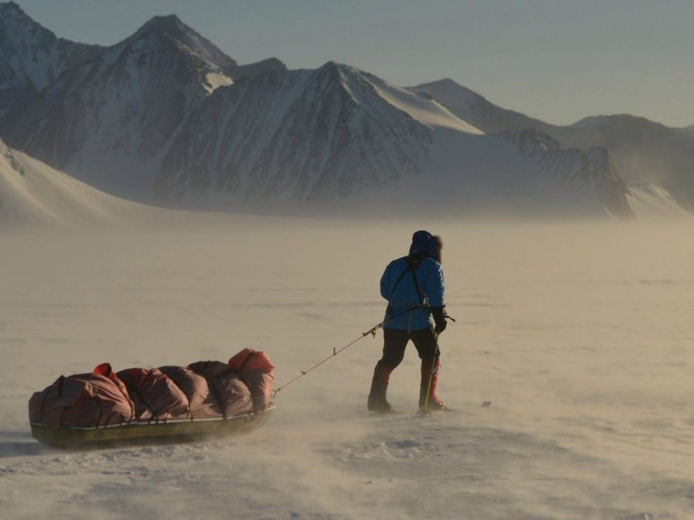 scott-south-pole-trek