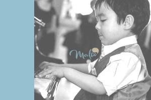 decoración infantil, maloo studio, inteligencia musical, ambiente preparado Montessori, waldorf